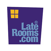 Late Room