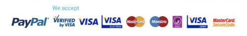 Payment Options For The Sleep Coach