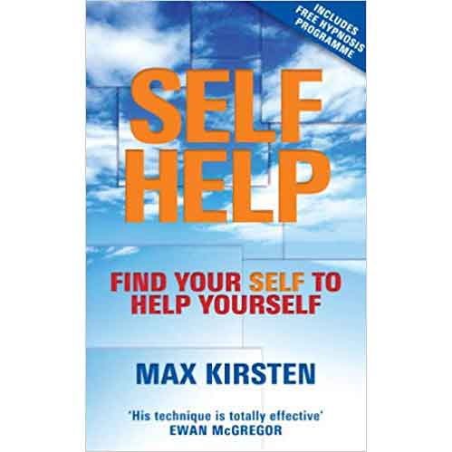 "Featured image for ""Self Help"""