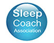 The Sleep Coach Association