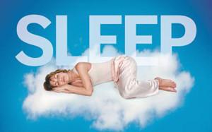 Sleep Coaching With Max Kirsten