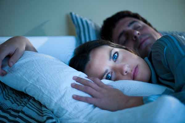 """Featured image for """"Practical Sleep Tips for Achieving Better Sleep"""""""