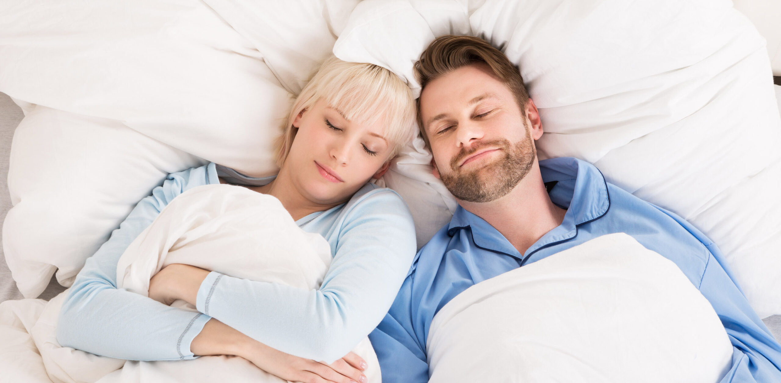 """Featured image for """"Sleep Insomnia Breathing Techniques"""""""